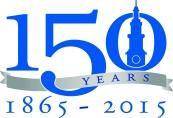 UK_150_logo enlarged date no wdmk