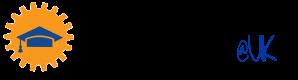 GEAR UP Kentucky Summer Academy @UK logo