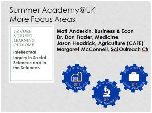 SocialSciences-Sciences