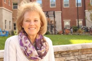 Sue Scheff, Honors Program